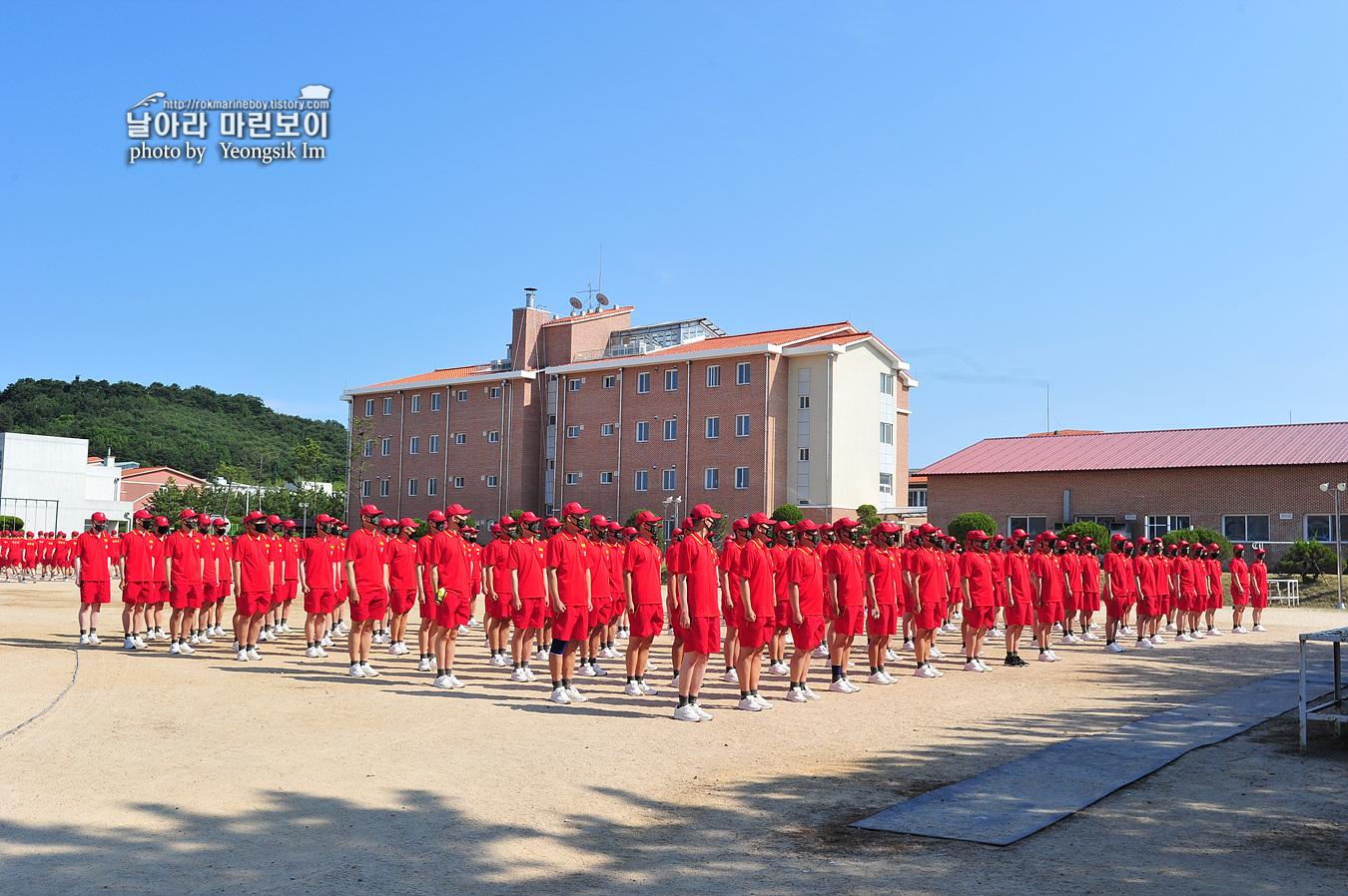해병대 신병 1258기 2주차 훈련모음 _5563.jpg