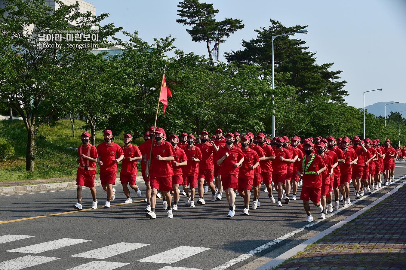 해병대 신병 1258기 2주차 훈련모음 _1820.jpg