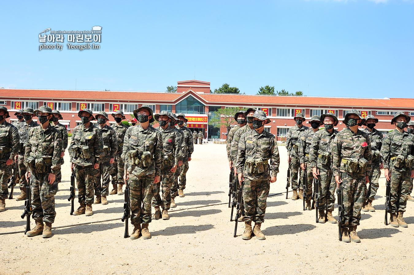 해병대 신병 1258기 2주차 훈련모음 _5291.jpg