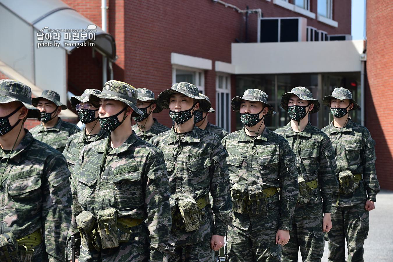 해병대 신병 1258기 2주차 훈련모음 _1533.jpg