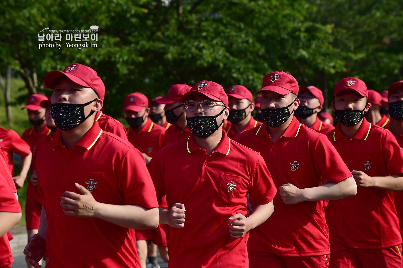 해병대 신병 1258기 2주차 훈련모음 _1856.jpg