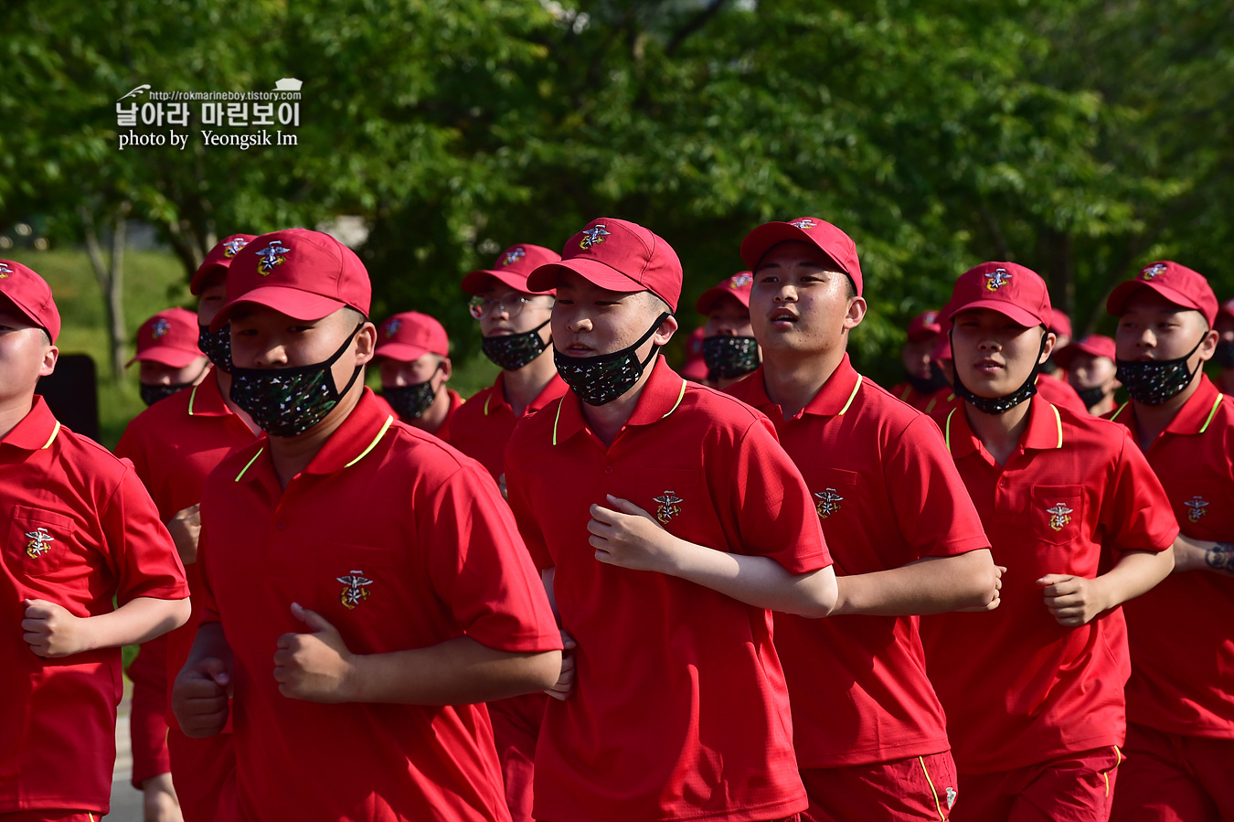 해병대 신병 1258기 2주차 훈련모음 _1841.jpg