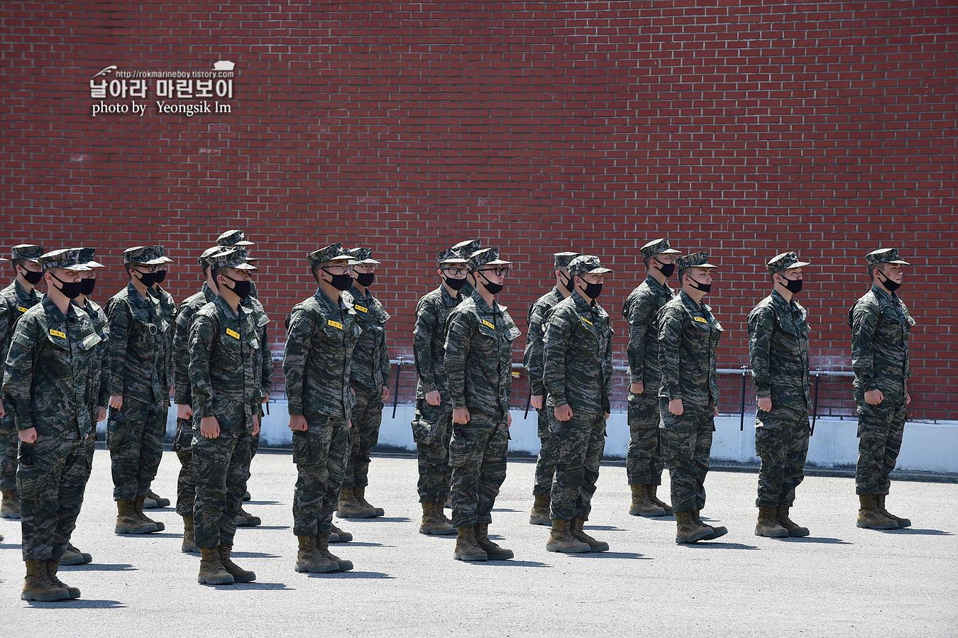 해병대 신병 1258기 2주차 훈련모음 _1541.jpg