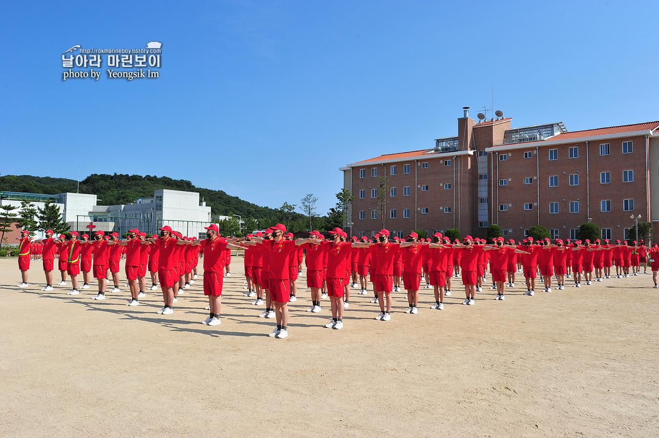 해병대 신병 1258기 2주차 훈련모음 _5569.jpg