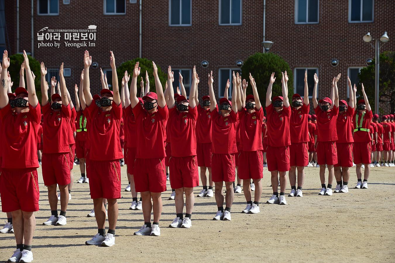 해병대 신병 1258기 2주차 훈련모음 _2548.jpg