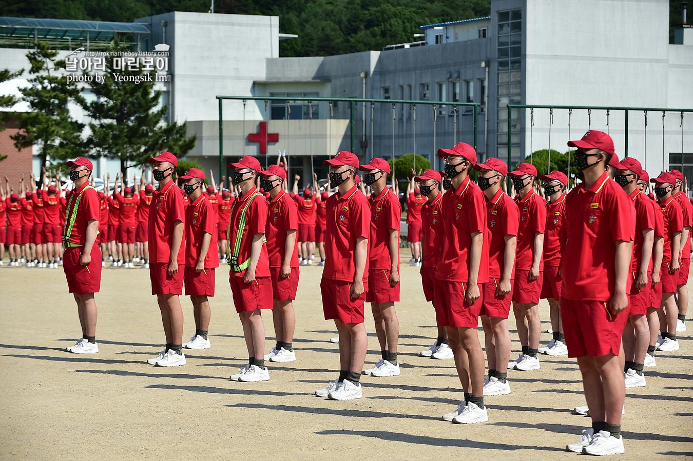 해병대 신병 1258기 2주차 훈련모음 _2550.jpg