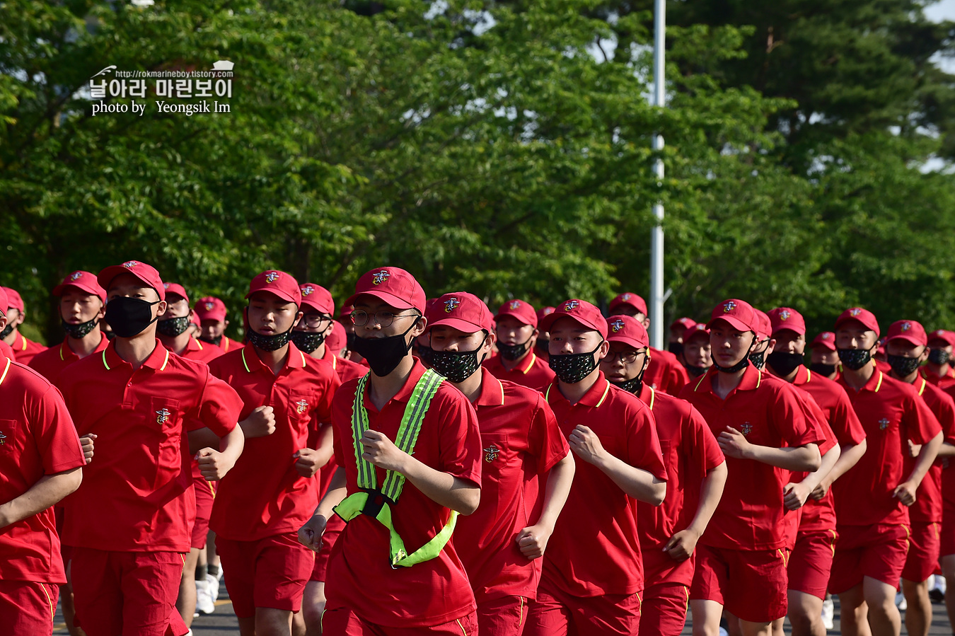 해병대 신병 1258기 2주차 훈련모음 _1823.jpg