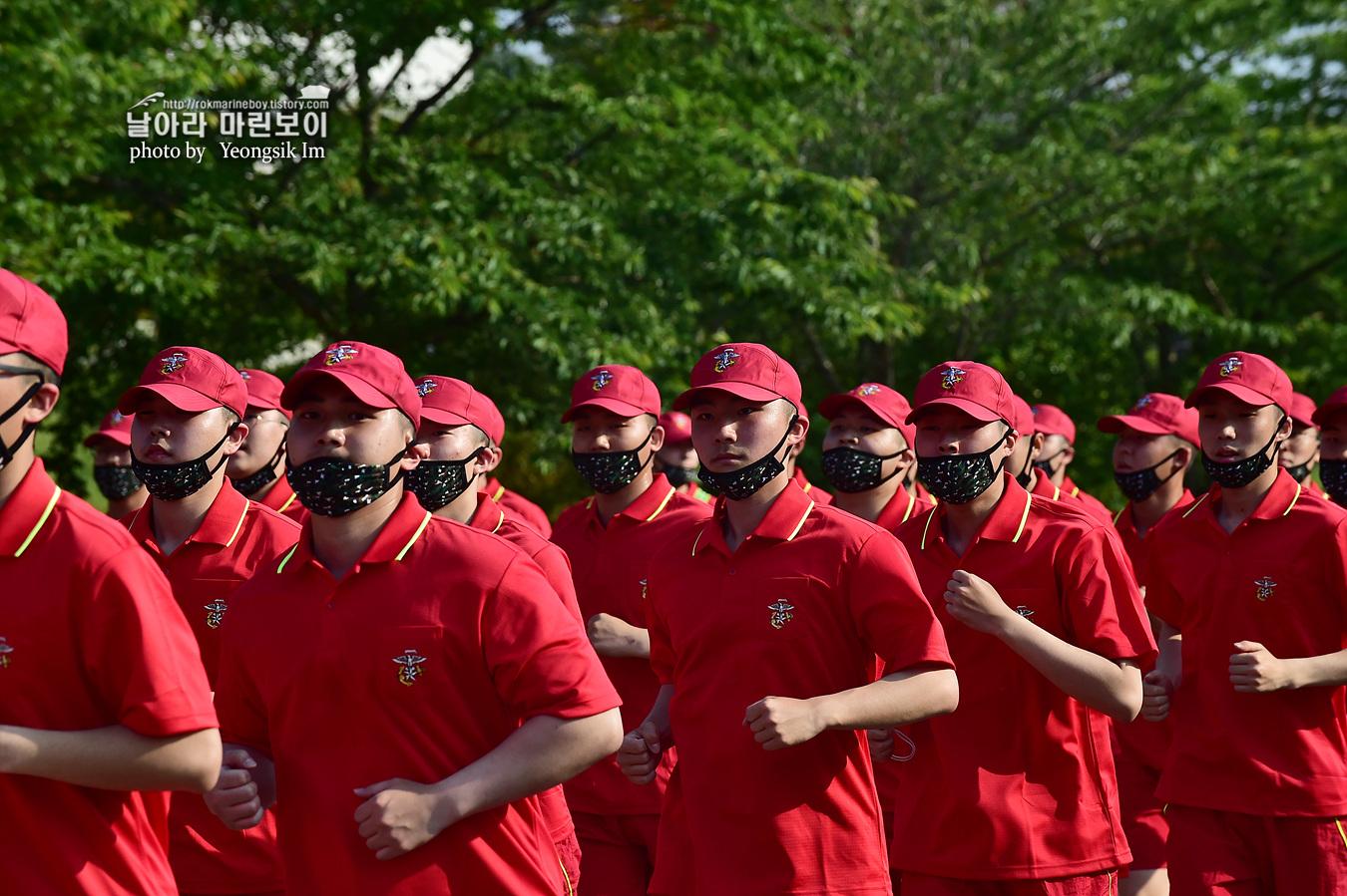 해병대 신병 1258기 2주차 훈련모음 _1892.jpg
