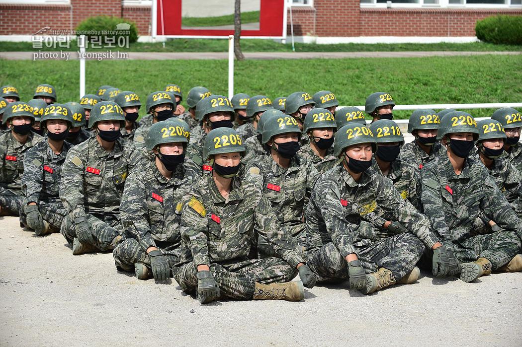 해병대 신병 1261기 2교육대 6주차 훈련모음_9306.jpg