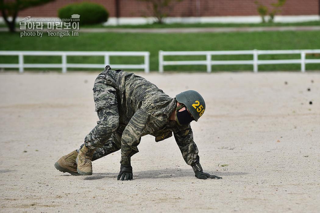 해병대 신병 1261기 1교육대 6주차 훈련모음_9293.jpg
