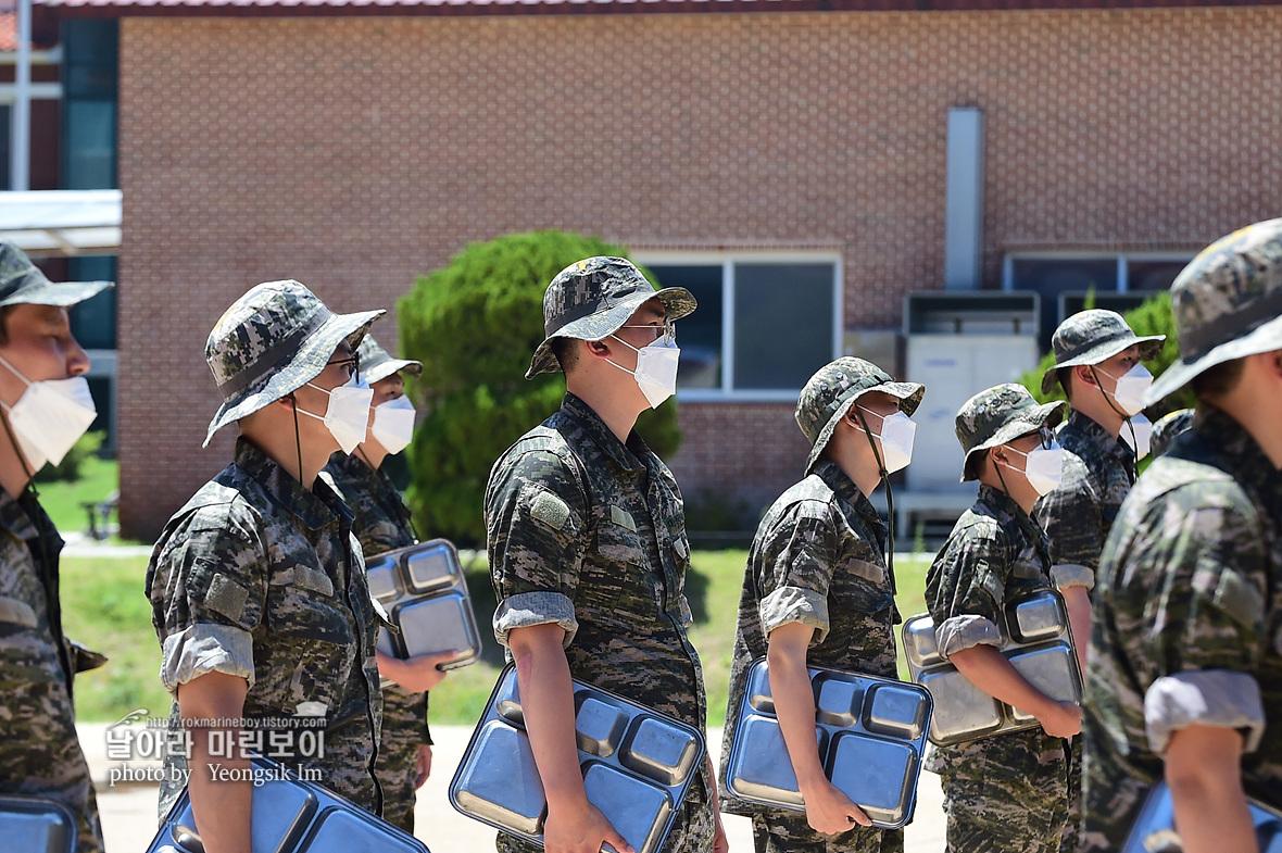 해병대 신병 1260기 3교육대 1주차 생활화교육 사진 임영식_6900.jpg