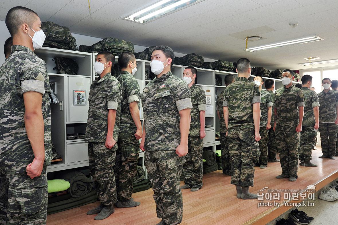 해병대 신병 1260기 3교육대 1주차 생활화교육 사진 임영식_9042.jpg