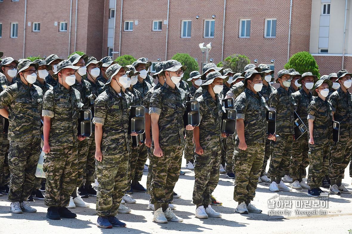 해병대 신병 1260기 3교육대 1주차 생활화교육 사진 임영식_6856.jpg