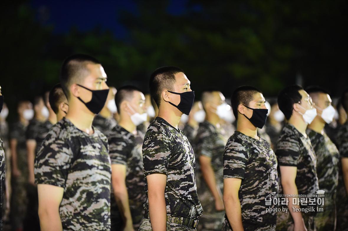 해병대 신병 1260기 3교육대 1주차 생활화교육 사진 임영식_7250.jpg