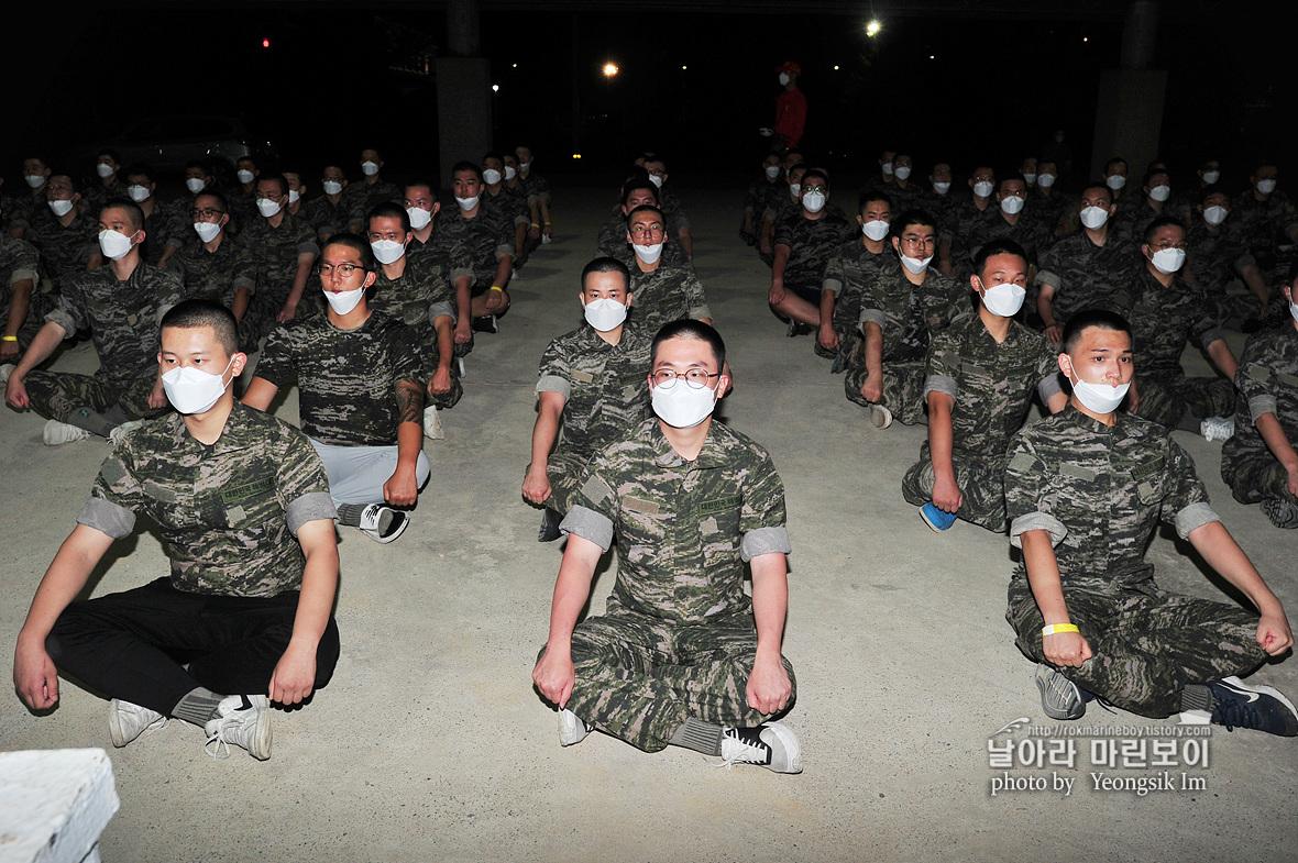해병대 신병 1260기 3교육대 1주차 생활화교육 사진 임영식_9174.jpg