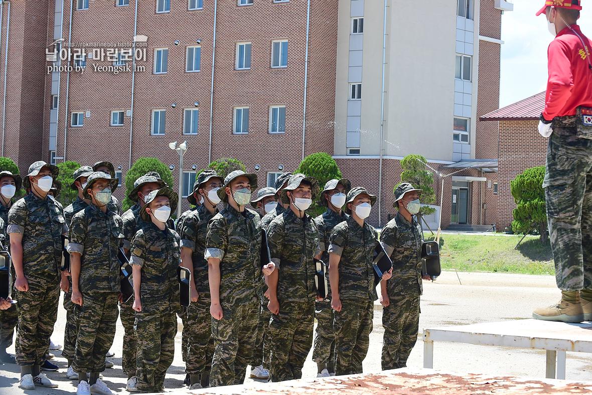 해병대 신병 1260기 3교육대 1주차 생활화교육 사진 임영식_6857.jpg