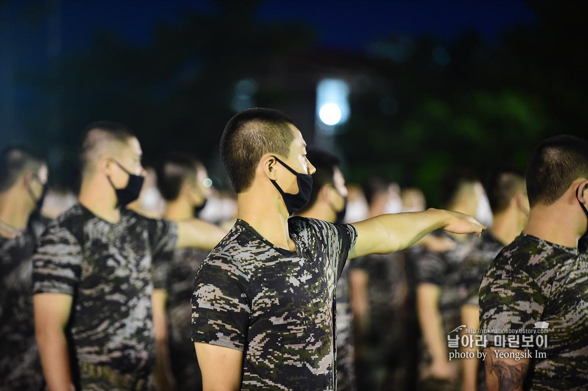 해병대 신병 1260기 3교육대 1주차 생활화교육 사진 임영식_7251.jpg