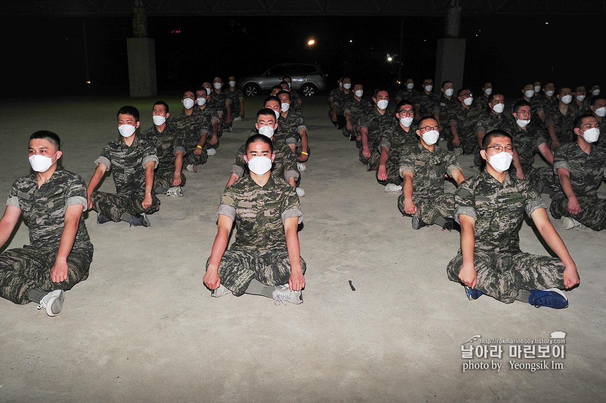 해병대 신병 1260기 3교육대 1주차 생활화교육 사진 임영식_9172.jpg