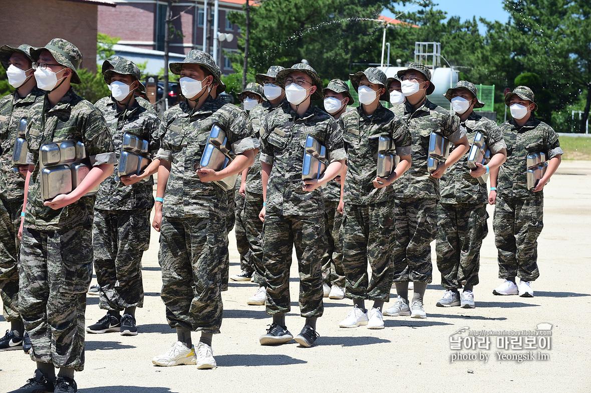 해병대 신병 1260기 3교육대 1주차 생활화교육 사진 임영식_6843.jpg