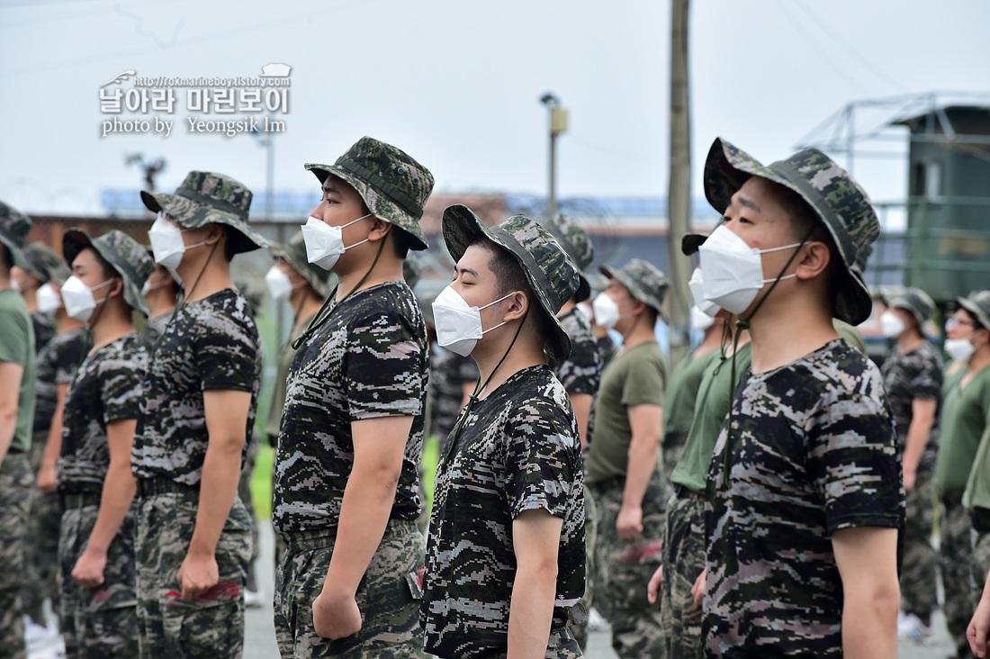 해병대 신병 1261기 1,2교육대 1주차 모음_2483.jpg