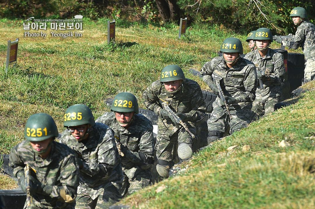 해병대 신병 1262기 5교육대 극기주 각개전투_9126.jpg