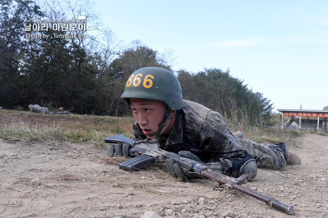 해병대 신병 1262기 5교육대 극기주 각개전투_8928_3.jpg