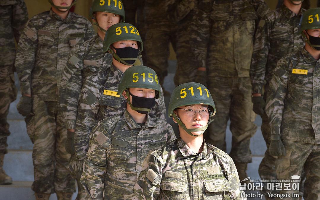 해병대 신병 1262기 5교육대 극기주 각개전투_9133.jpg