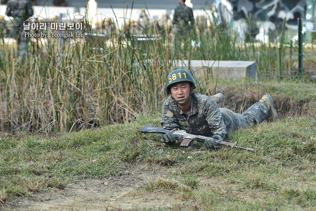 해병대 신병 1262기 5교육대 극기주 각개전투_8918.jpg