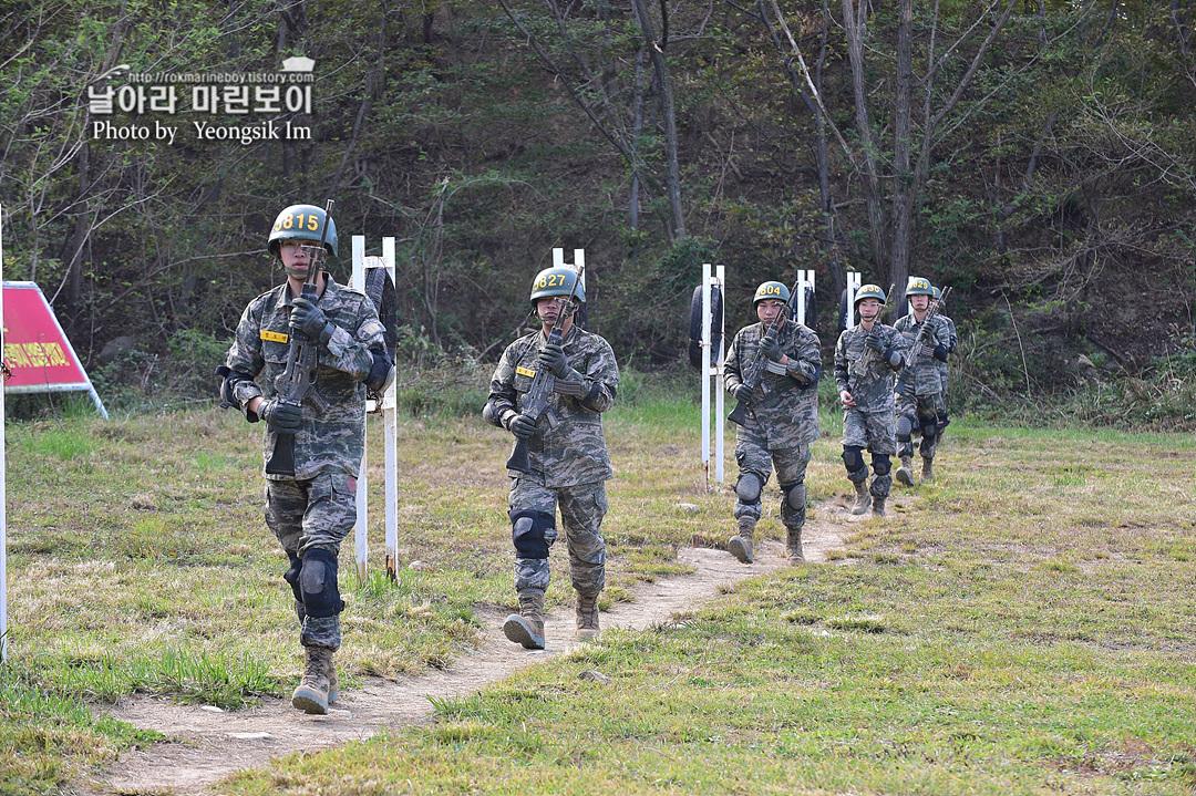 해병대 신병 1262기 5교육대 극기주 각개전투_8916.jpg