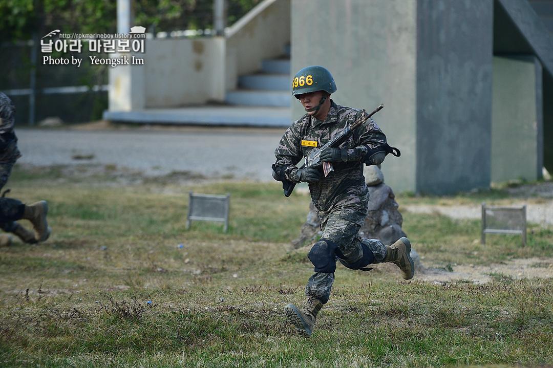해병대 신병 1262기 5교육대 극기주 각개전투_8962.jpg