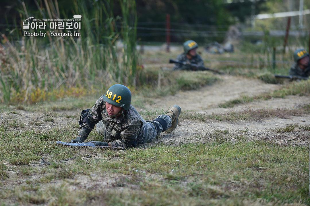 해병대 신병 1262기 5교육대 극기주 각개전투_8921.jpg