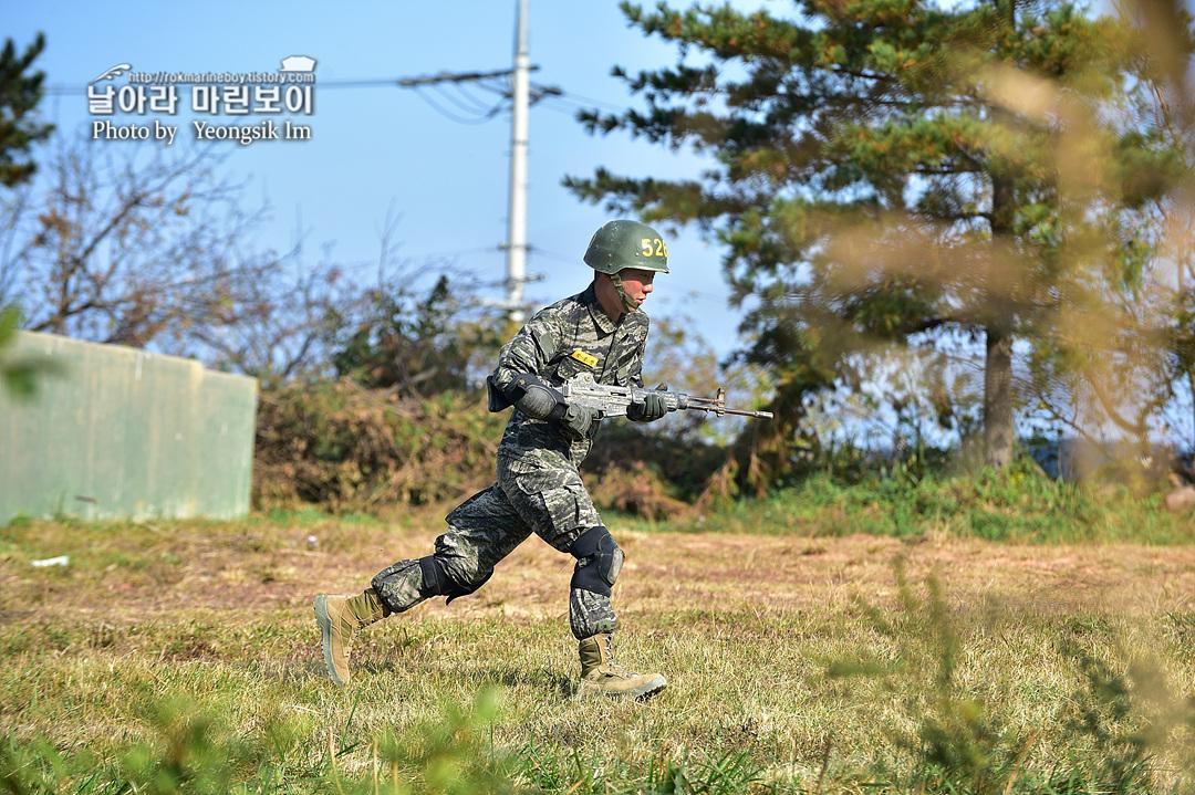 해병대 신병 1262기 5교육대 극기주 각개전투_8870.jpg
