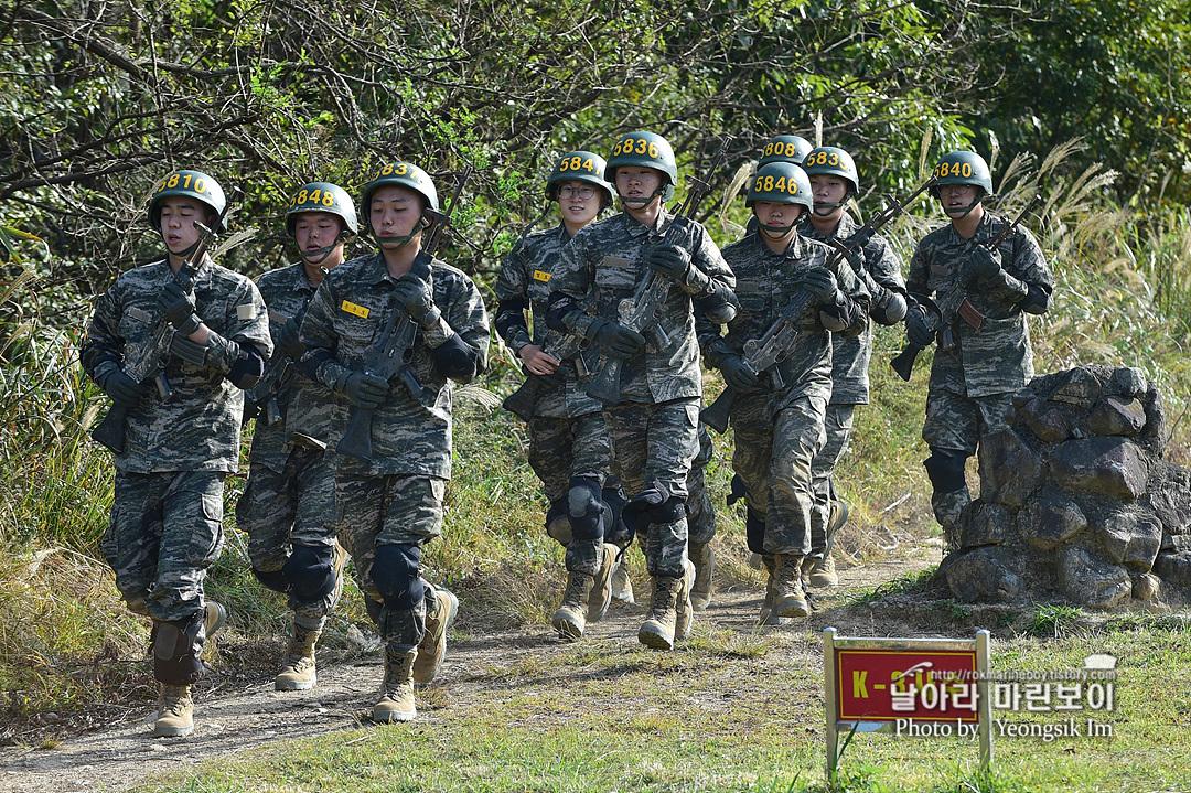 해병대 신병 1262기 5교육대 극기주 각개전투_8913.jpg