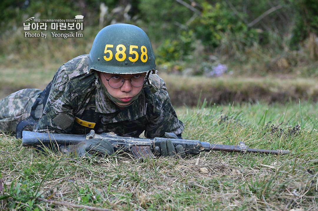 해병대 신병 1262기 5교육대 극기주 각개전투_8930.jpg