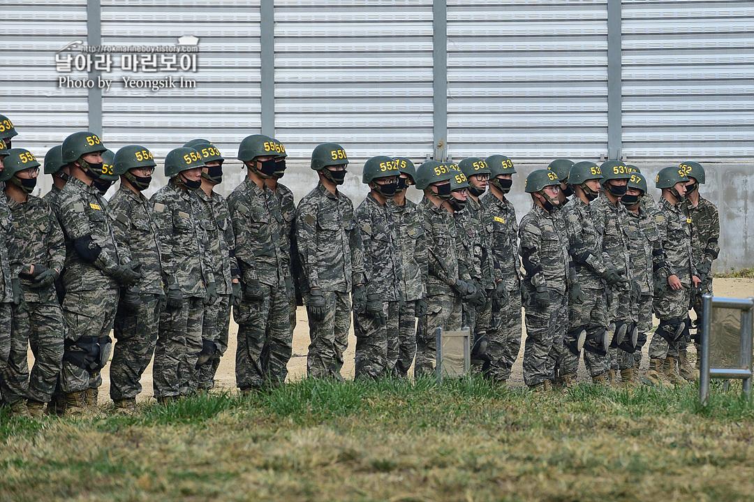 해병대 신병 1262기 5교육대 극기주 각개전투_8902.jpg