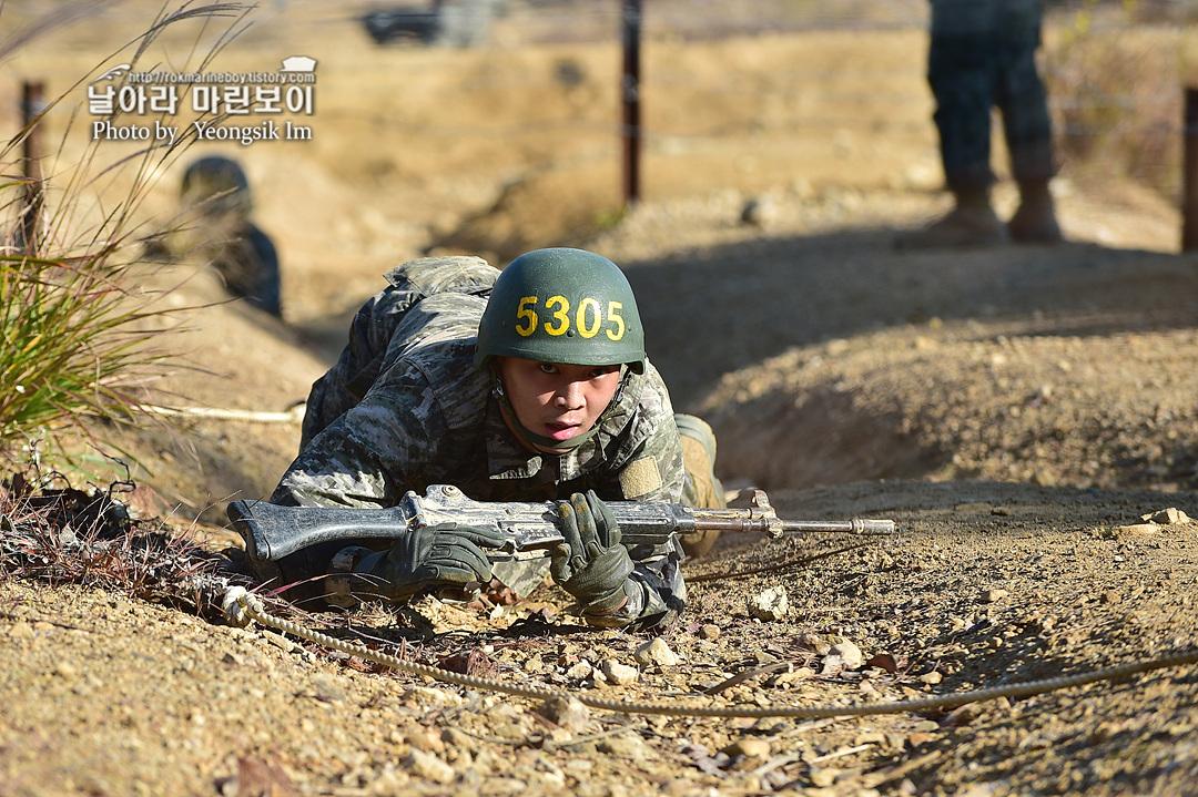 해병대 신병 1262기 5교육대 극기주 각개전투_9066.jpg