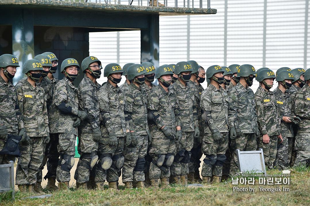해병대 신병 1262기 5교육대 극기주 각개전투_8905.jpg