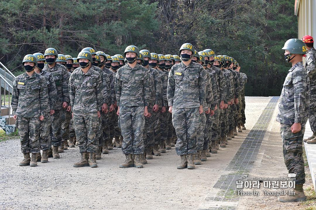 해병대 신병 1262기 5교육대 극기주 각개전투_8981.jpg