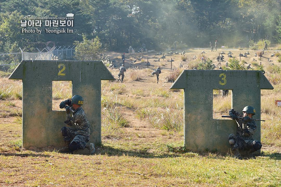해병대 신병 1262기 5교육대 극기주 각개전투_9102.jpg
