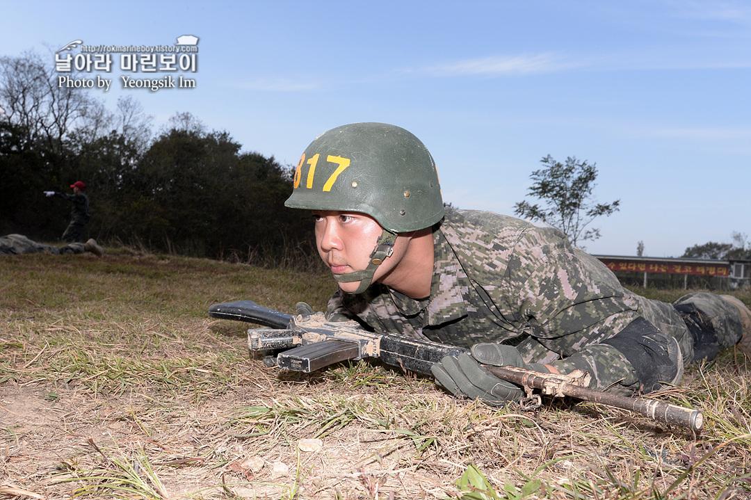 해병대 신병 1262기 5교육대 극기주 각개전투_8928_1.jpg