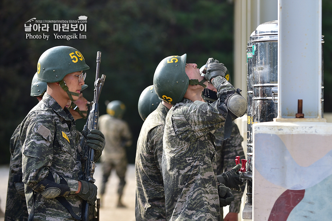 해병대 신병 1262기 5교육대 극기주 각개전투_8994.jpg