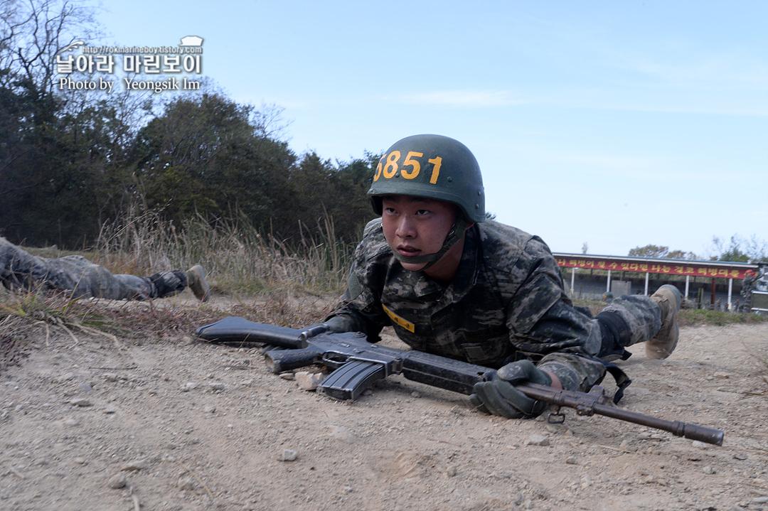 해병대 신병 1262기 5교육대 극기주 각개전투_8928_2.jpg
