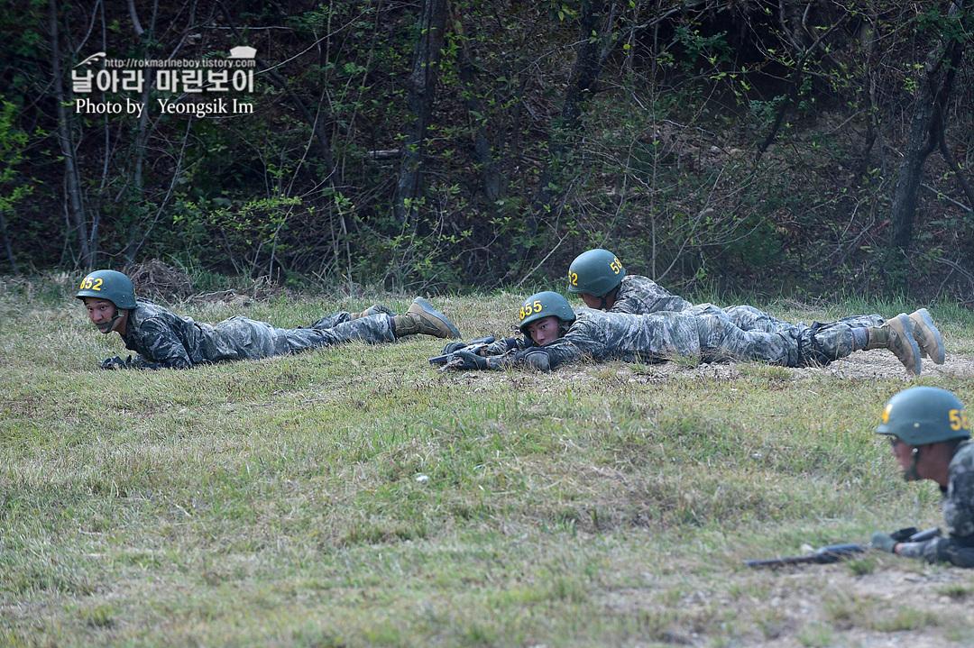 해병대 신병 1262기 5교육대 극기주 각개전투_8931.jpg