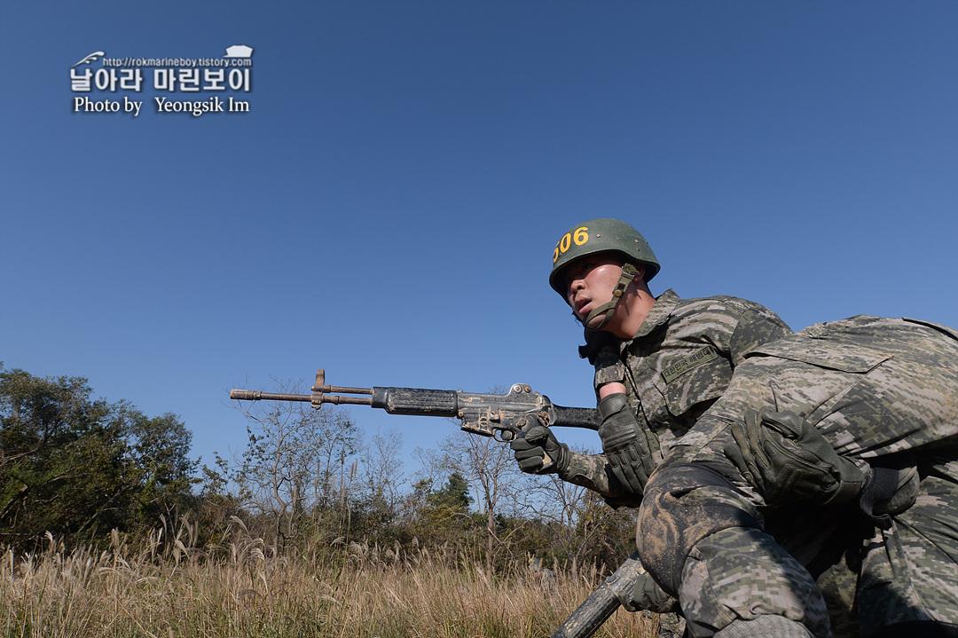해병대 신병 1262기 5교육대 극기주 각개전투_9087_1.jpg