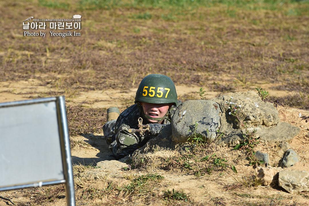 해병대 신병 1262기 5교육대 극기주 각개전투_9123.jpg