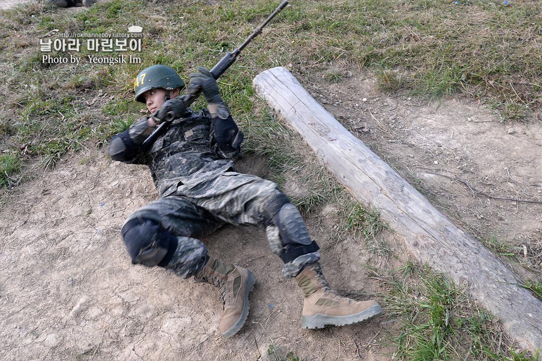 해병대 신병 1262기 5교육대 극기주 각개전투_8979_2.jpg