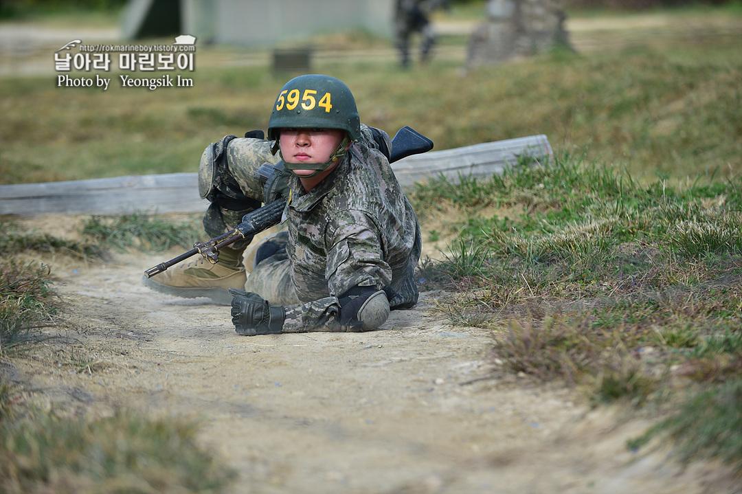 해병대 신병 1262기 5교육대 극기주 각개전투_8960.jpg