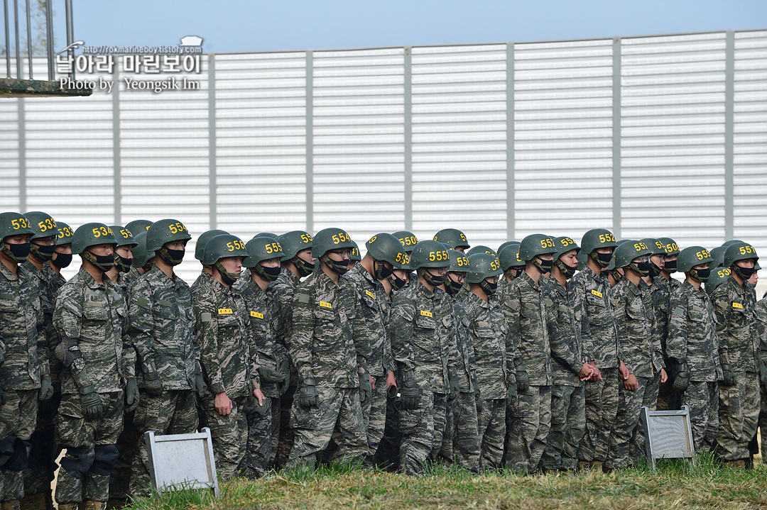 해병대 신병 1262기 5교육대 극기주 각개전투_8904.jpg
