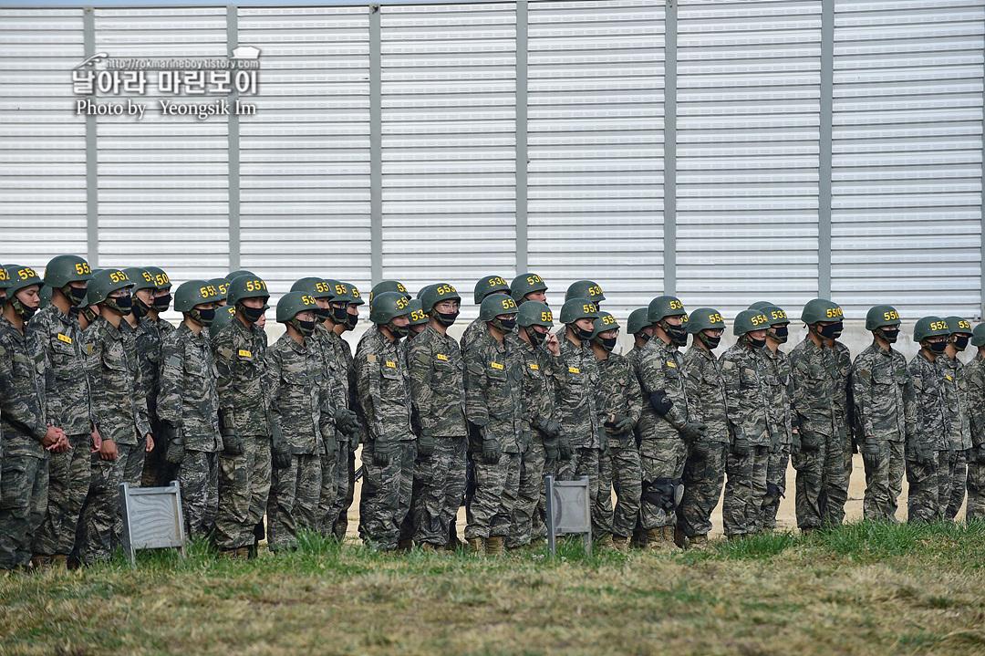 해병대 신병 1262기 5교육대 극기주 각개전투_8903.jpg
