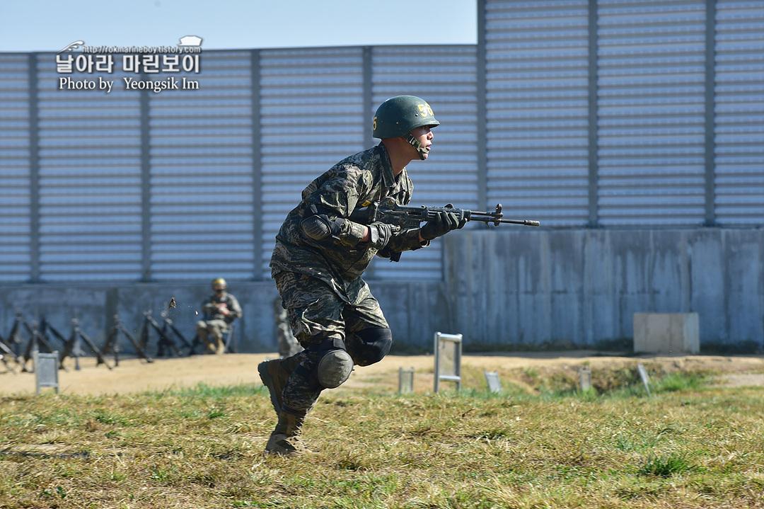 해병대 신병 1262기 5교육대 극기주 각개전투_9146.jpg